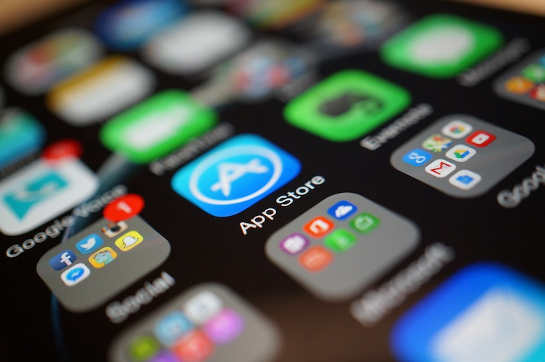 Garage Agro presentó su App para mejorar la gestión del campo