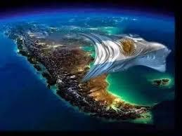 Hacer la política- Por Iván Ordóñez