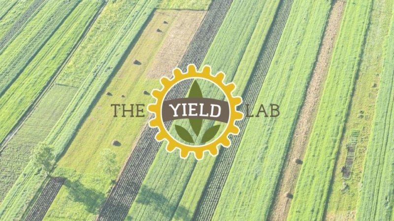 The Yield Lab Latam anuncia su 2° programa de aceleración dirigido a Startups AgTech en Latinoamérica