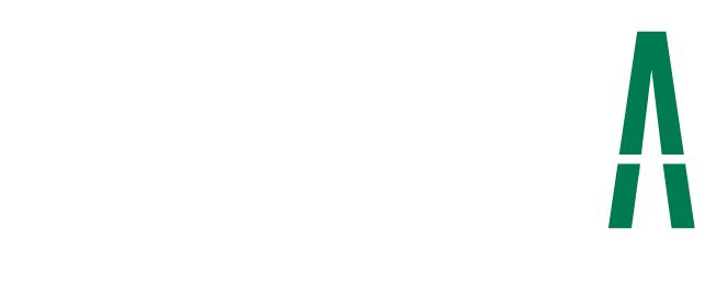 Horizonte A Digital