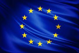 Acordar con UE nos llena de oportunidades