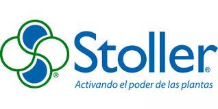 Stoller Argentina, una de las mejores empresas para trabajar