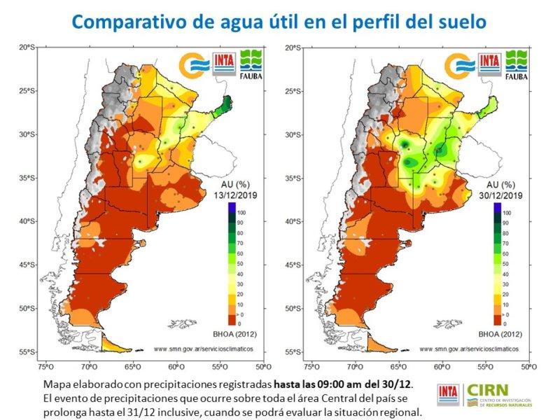 https://intainforma.inta.gob.ar/wp-content/uploads/2020/01/agua-util-1.jpg