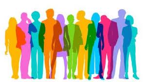 La importancia del reconocimiento en las Relaciones laborales