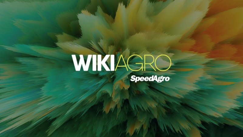 WIKIAGRO – La plataforma de conocimiento de SpeedAgro