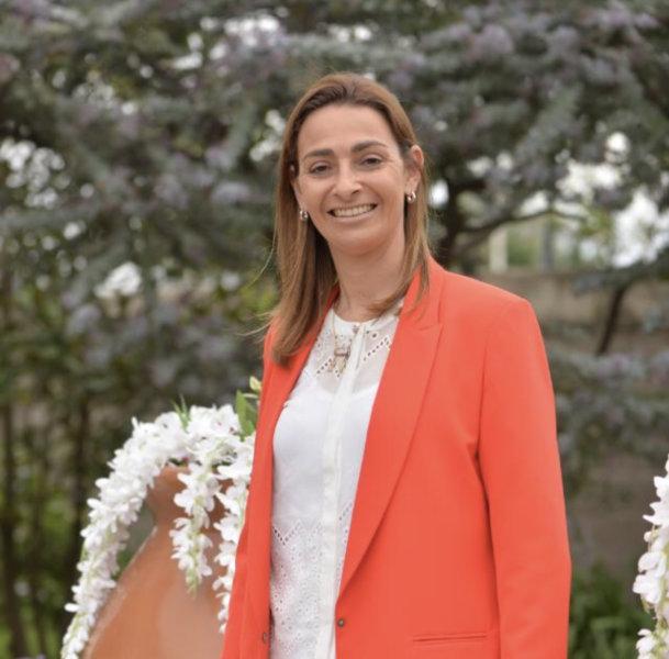 Florencia Ricca – Responsable de Producción Primaria y Sistema de Gestión de Calidad de ValorA