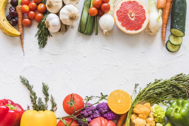 ¿Será la seguridad alimentaria posible de alcanzar?