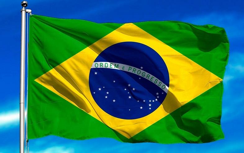 Brasil, ¿sin margen para maniobra?