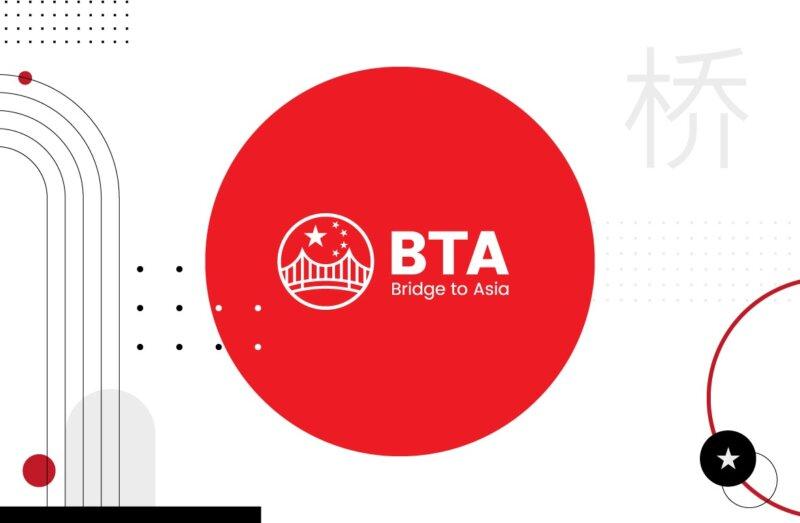 Bridge To Asia (BTA)