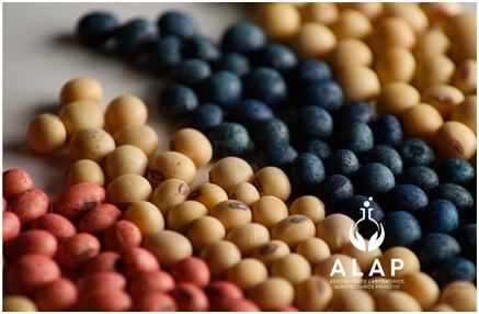 3 y 4 de noviembre: Primer Congreso Argentino de Semillas