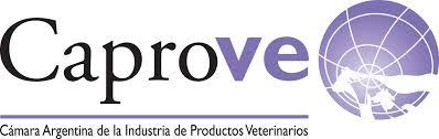 Balance de la industria veterinaria 2020