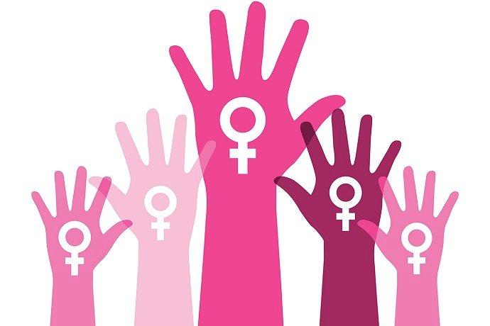 Las mujeres rurales y el feminismo