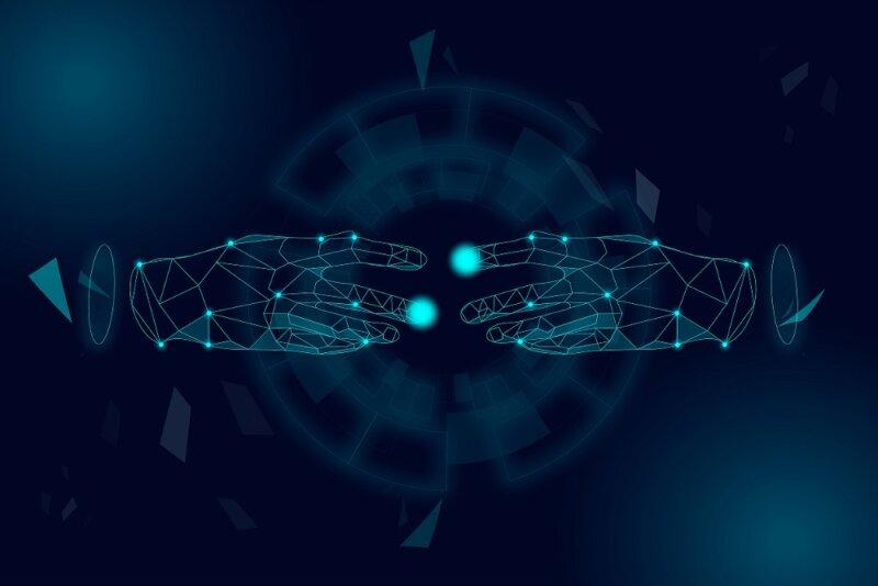 Syngenta Crop Protection e Insilico Medicine aprovechan la inteligencia artificial