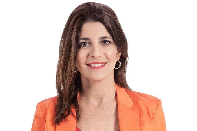 Eleonora Cole – Periodista-Conductora en La Nación +