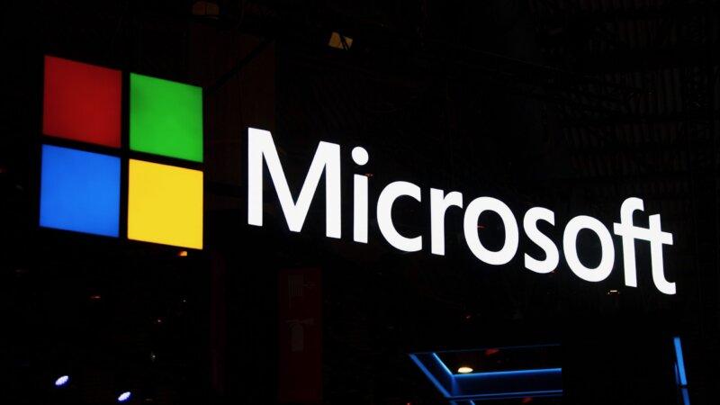 IoT en el agro: la alianza entre Microsoft y Webee