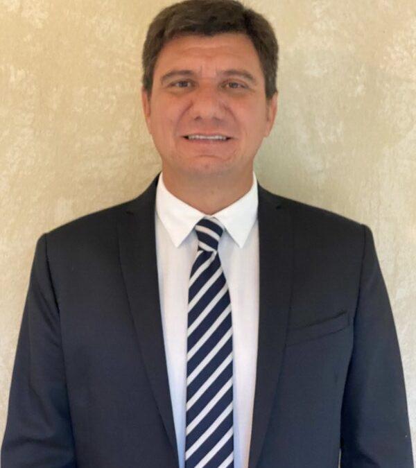 """Juan Pablo Ravazzano: """"Debemos seguir brindando más y mejores herramientas para la toma de decisiones"""""""