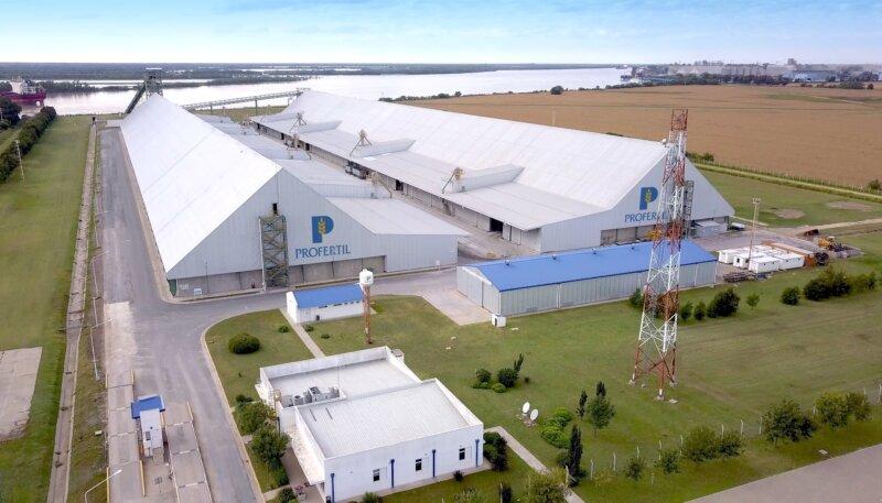 Alianza Profertil – Muvin:  la digitalización impulsa un nuevo paradigma en el negocio de fertilizantes